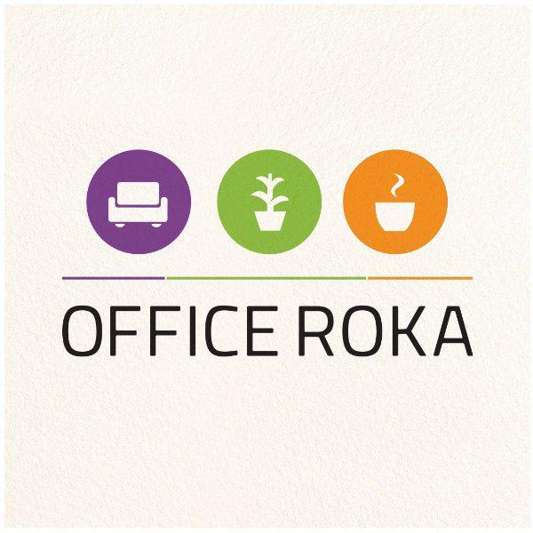 Realizácie slovenskej pobočky LIKO-S sú nominované na cenu OFFICE ROKA!